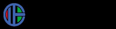 マサテック株式会社